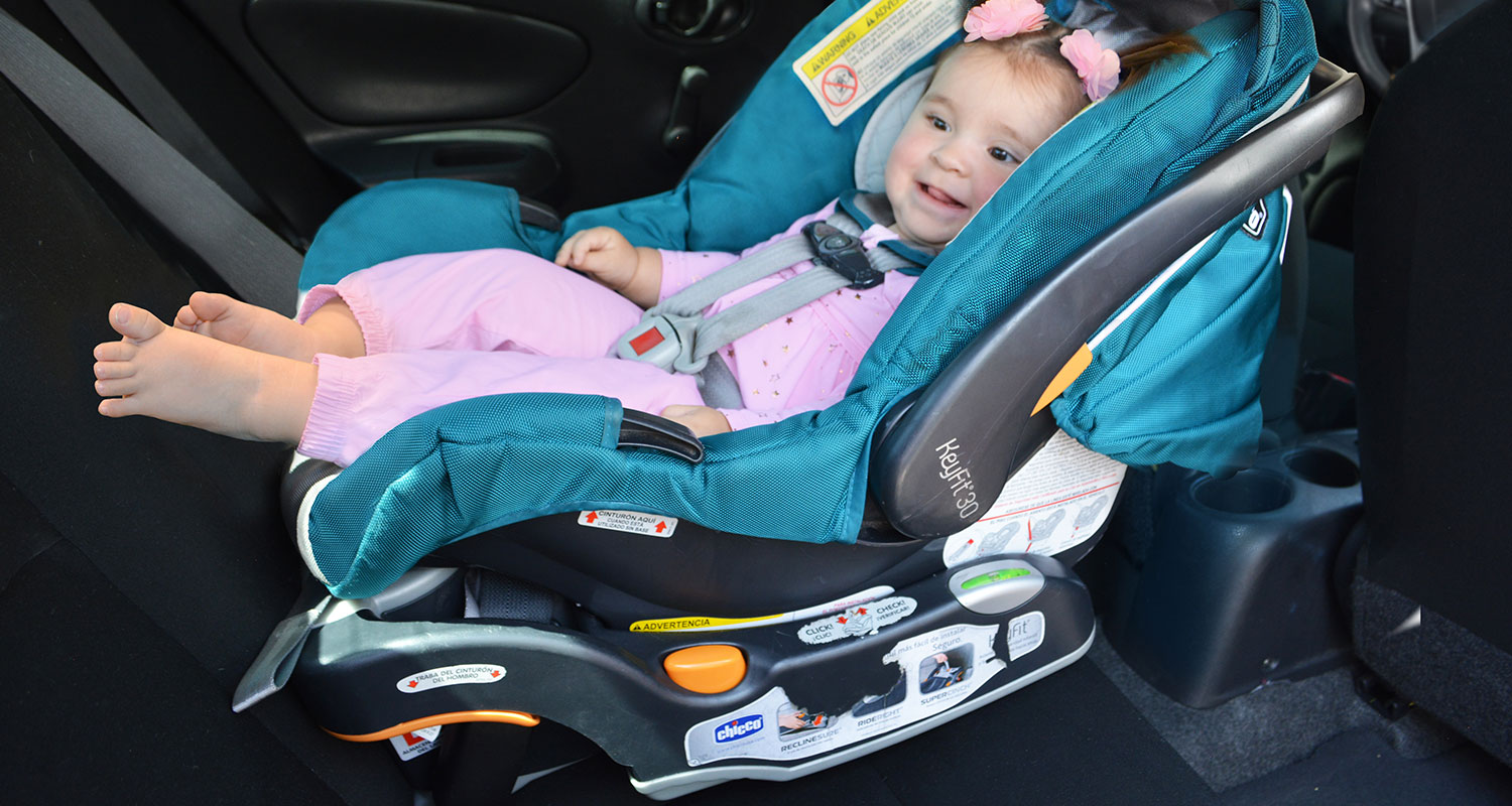 Wondrous Car Seat Basics Safer New Mexico Now Theyellowbook Wood Chair Design Ideas Theyellowbookinfo